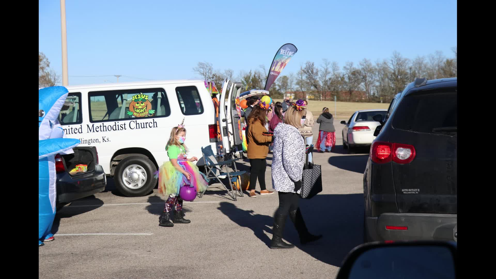 Trunk-OR-Treat2020