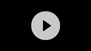 KWHS Newscast 2